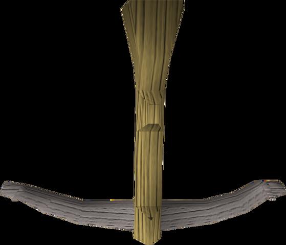File:Steel crossbow (u) detail.png