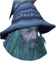 File:Wizard Terrova chathead.png
