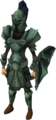 Adamant armour set (sk) equipped.png
