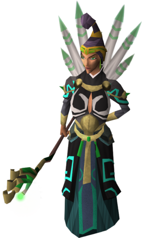 File:Azris the Green.png