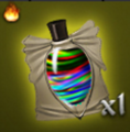 Chameleon Extract 1 Pack.png