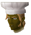 Chef's hat chat