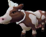 Cow (April Fools) v2