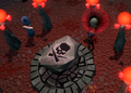 Crafting death runes.png