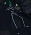 Dead explorer.png