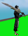 Defender's Greatblade equipped.png