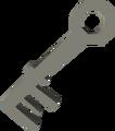 Display cabinet key detail.png