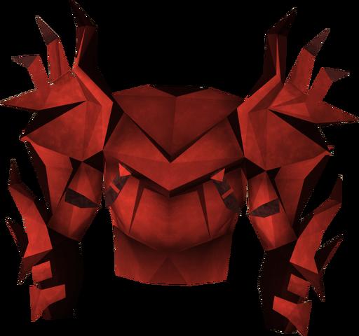 File:Dragon platebody (sp) detail.png