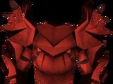 Dragon platebody (sp)