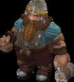 Drunken dwarf.png
