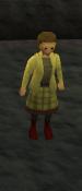 Dwarf trader2