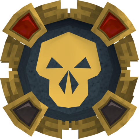 File:Greater dedicated slayer aura detail.png