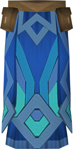File:Infinity bottoms (water) detail.png