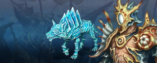 RunePass - Ocean's Bounty update image 1