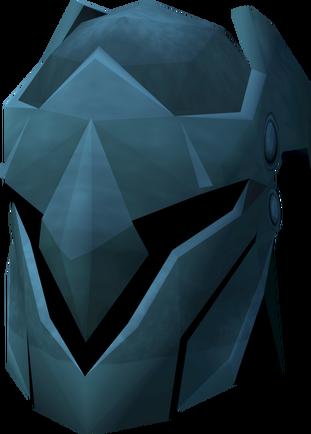 File:Rune full helm detail.png