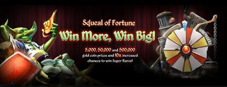 SoF - Win More Win Big Banner