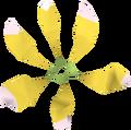 Star flower detail.png