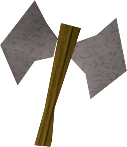 File:Steel thrownaxe detail old.png