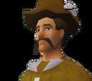 Trader Stan