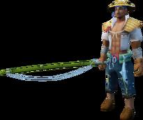 Waiko islander (5)
