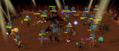 12 Days of PvM news image 3