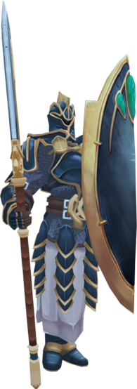 File:Abyssal Knight.png