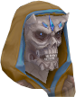 Akthanakos (Children of Mah, skeletal) chathead.png