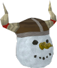 File:Barbarian snowman chathead.png