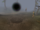 Battle of Lumbridge portal.png