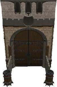 File:Clan door var 3 tier 3.png
