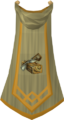 Construction master cape detail.png