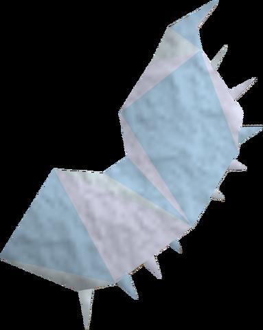 File:Crystal shield detail old.png