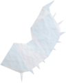 Crystal shield detail old.png