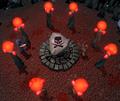 Death Rune Altar.png