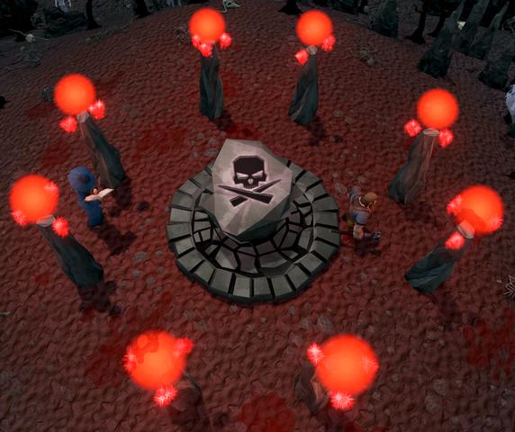 File:Death Rune Altar.png