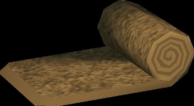 File:Dog mat (brown) detail.png