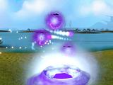 Divination training