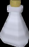 Ethenea detail