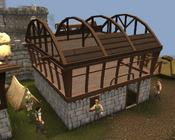 Explorer Jack's house 24