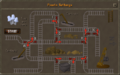 HM trackmap final.png