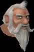Hreidmar chathead