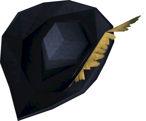 File:Musketeer's hat (yellow, male) detail.png