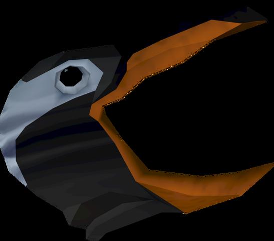 File:Penguin head detail.png