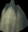Ragefire gland detail
