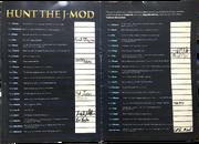 RuneFest 2017 Hunt the JMod