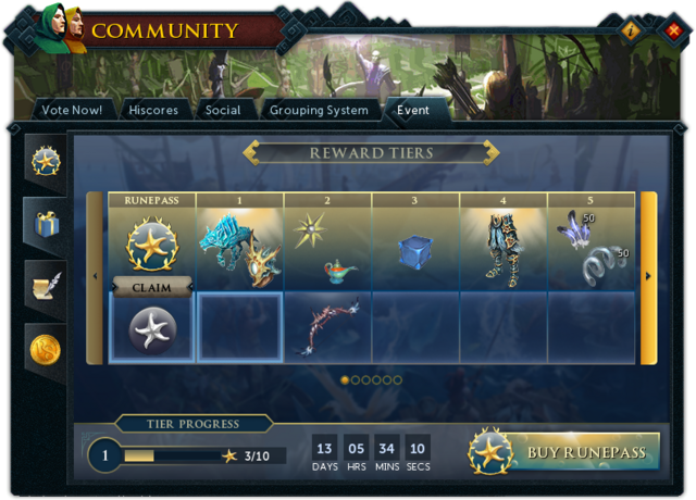 File:RunePass (Ocean's Bounty) interface 2.png