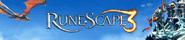 RuneScape 3 banner