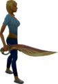 Second-Age sword equipped.png