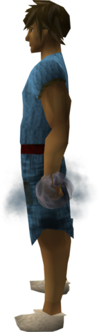 File:Seismic singularity (Third Age) equipped.png
