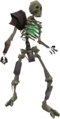 Skeleton ranged.png
